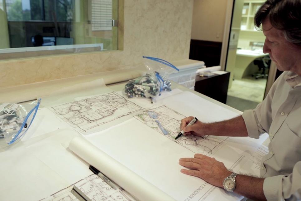 Architecture | Frankel Building Group